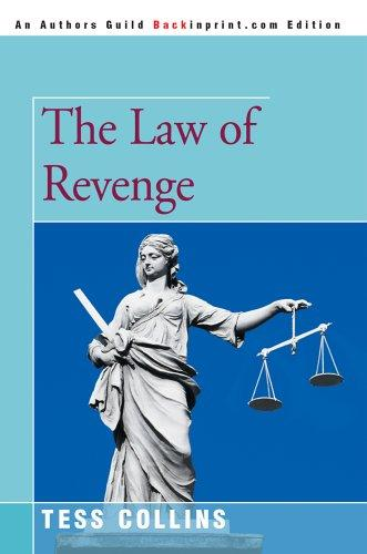 Download The Law of Revenge
