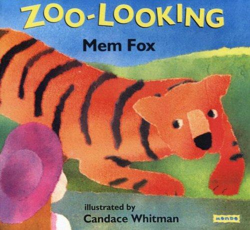 Download Zoo-Looking