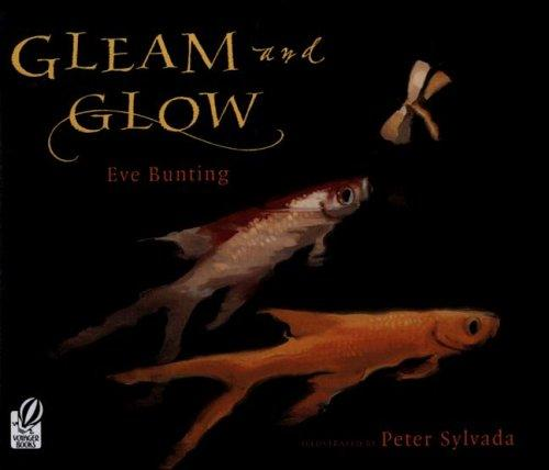 Download Gleam and Glow