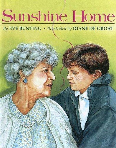 Download Sunshine Home