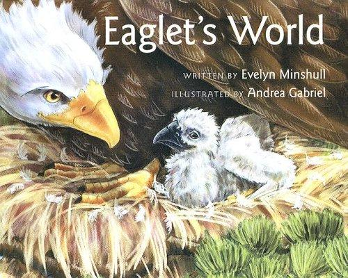 Download Eaglet's World