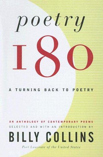 Download Poetry 180