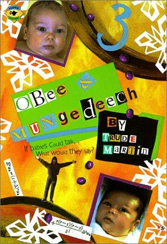 Download Obee and Mungedeech