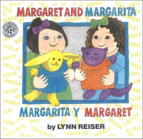 Download Margaret and Margarita/Margarita Y Margaret