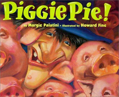 Download Piggie Pie!