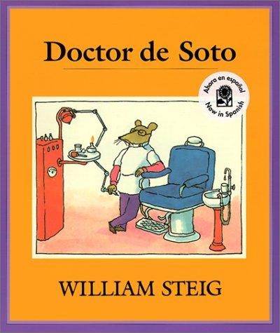 Download Doctor De Soto