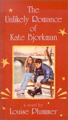 Download Unlikely Romance of Kate Bjorkman