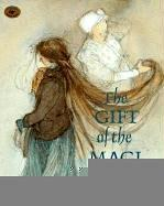 Gift of the Magi (Aladdin Picture Books)