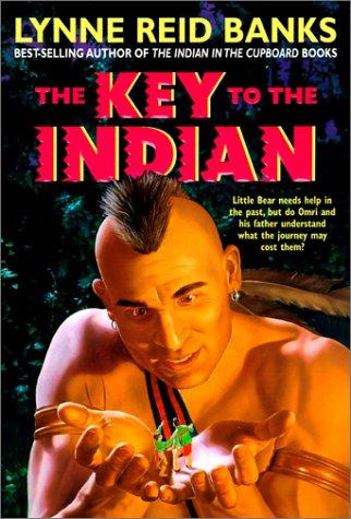 Download Key to the Indian