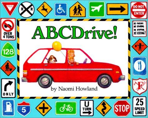 Download Abcdrive!