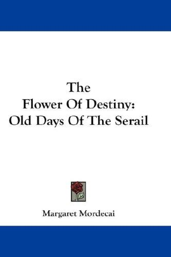 Download The Flower Of Destiny