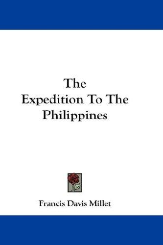 Download The Expedition To The Philippines