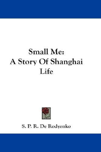 Download Small Me