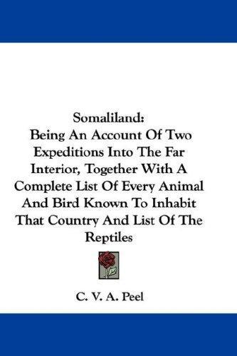 Download Somaliland