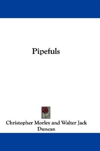 Download Pipefuls