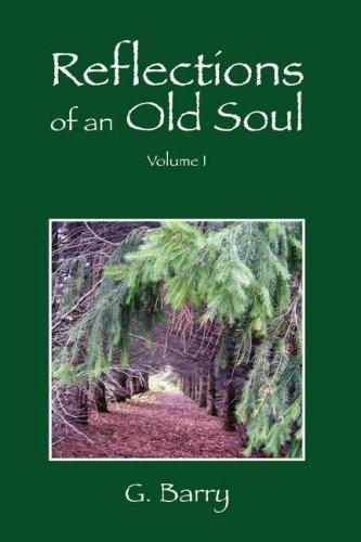 Download Reflections Of An Old Soul