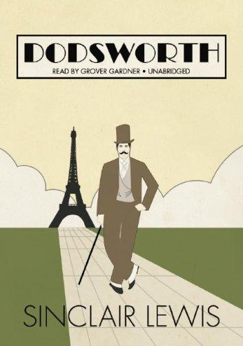 Download Dodsworth