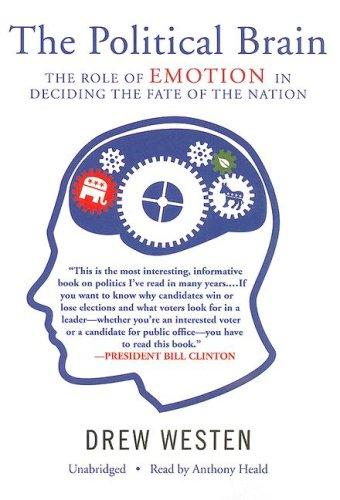 Political Brain