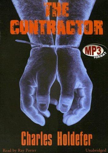 Download The Contractor