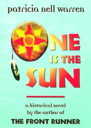 Download One is the Sun