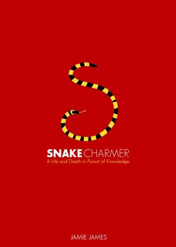 Download Snake Charmer