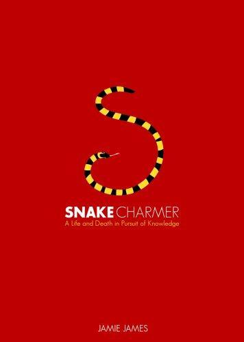 Download Snake Charmer