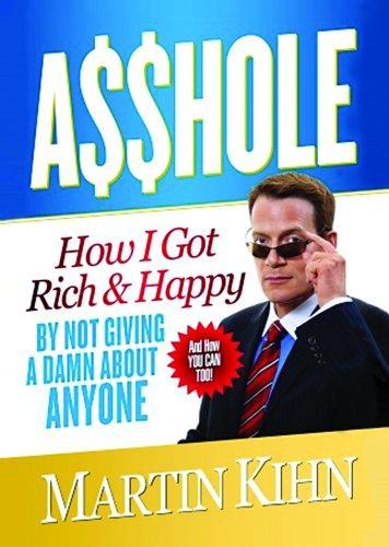 Download Asshole