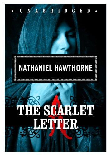Download The Scarlet Letter (Classic Collection)