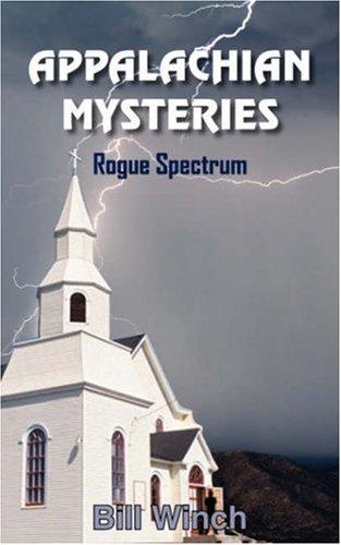 Download Appalachian Mysteries