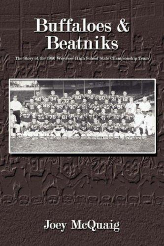 Download Buffaloes  and  Beatniks