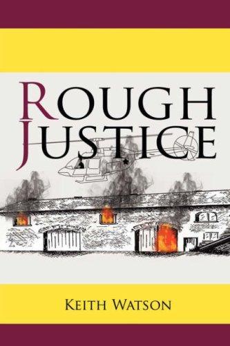 Download Rough Justice
