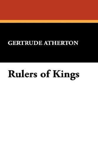 Rulers of Kings