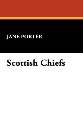Download Scottish Chiefs