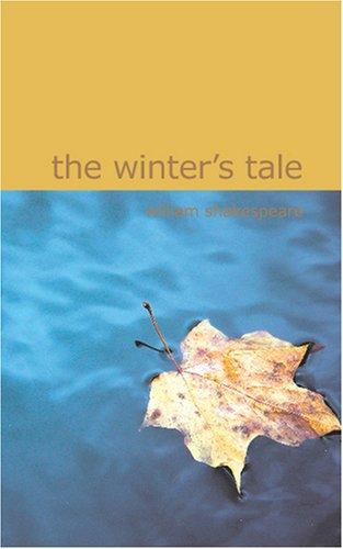 The Winter\'s Tale