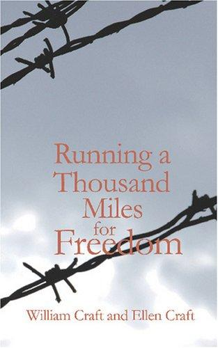 Download Running a Thousand Miles for Freedom
