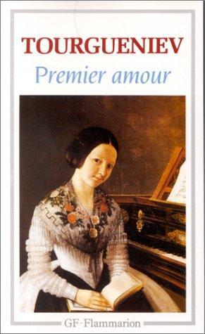 Download Premier amour