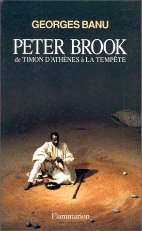 Download Peter Brook