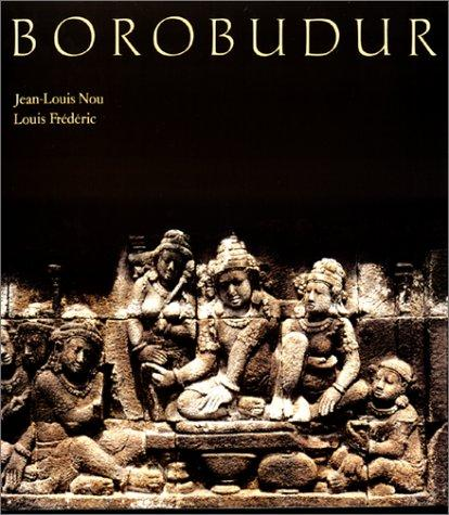 Download Borobudur