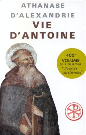 Download Vie d'Antoine