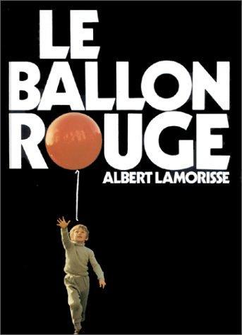 Download Le Ballon Rouge