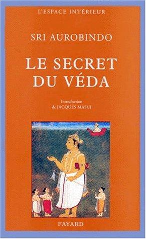 Le secret du Véda