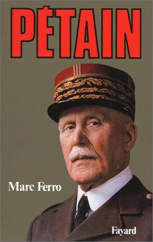 Download Pétain