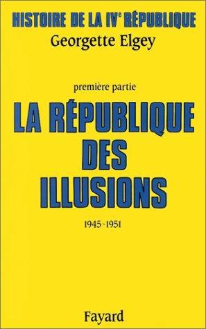 Download Histoire de la IVe République