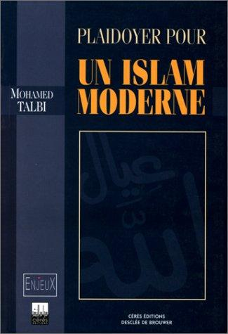 Download Plaidoyer pour un islam moderne