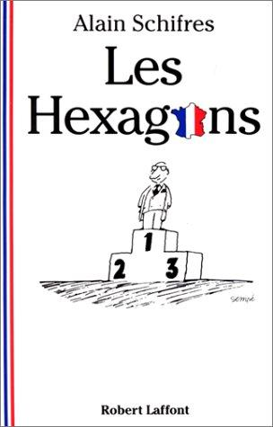 Download Les  Hexagons