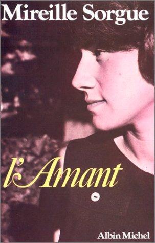 Download L' amant