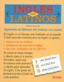 Download Ingles para latinos