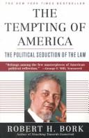 Download The tempting of America