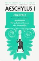 Download Aeschylus II