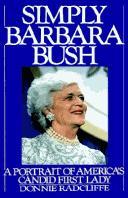 Download Simply Barbara Bush
